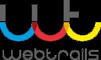 webtrails_logo