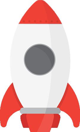 webtrails spaceship