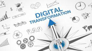 Νέο πρόγραμμα Ψηφιακός Μετασχηματισμός δίνει 50% επιδότηση για ψηφιακή αναβάθμιση