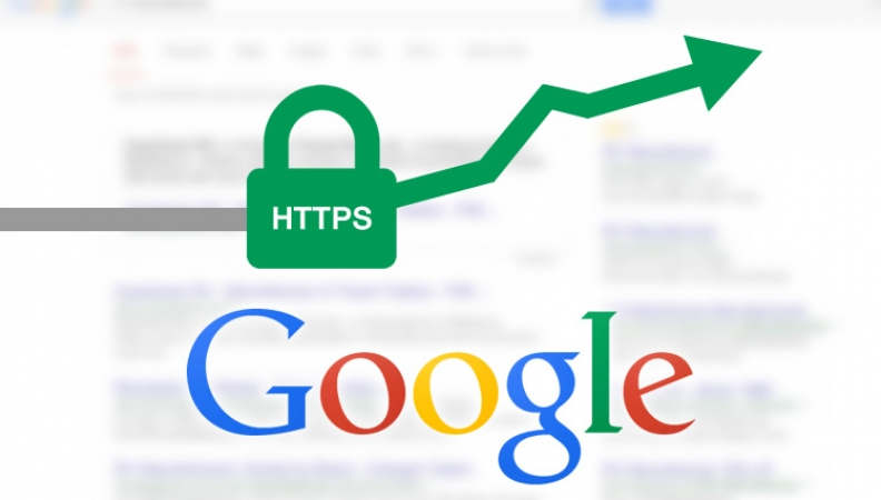 Google-wants-you-to-switch-to-https