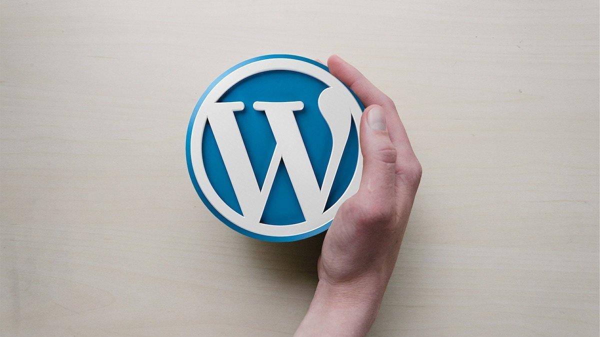 Το 30% όλων των ιστοσελίδων βασίζεται στο WordPress