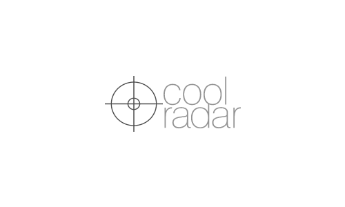 thecoolradar