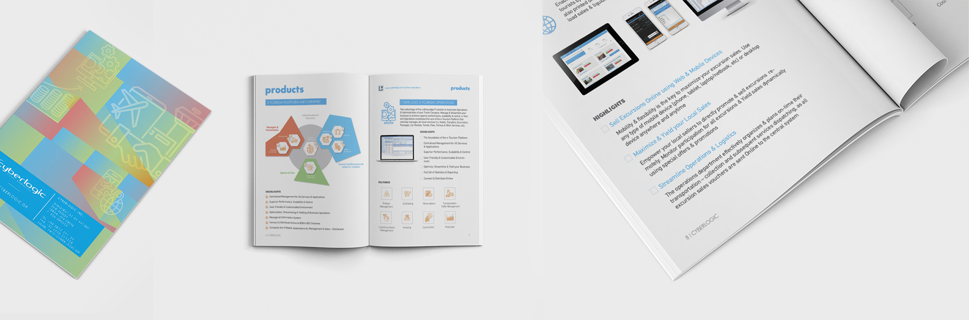 cyberlogic-flyer