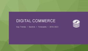 $14,7 τρις για ψηφιακό εμπόριο μέχρι το 2022 | Webtrails - Digital Agency
