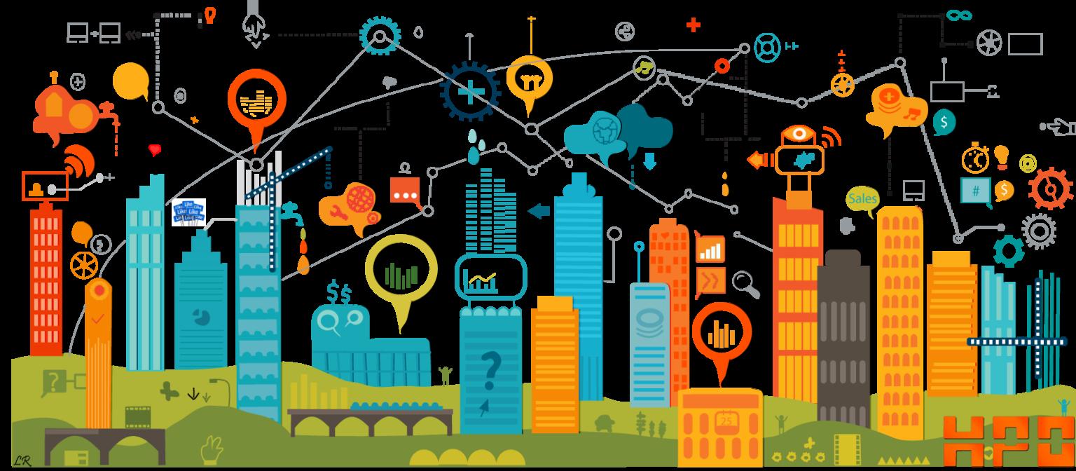 Digital Transformation - Πόσο ψηφιακά έτοιμη είναι η χώρα;