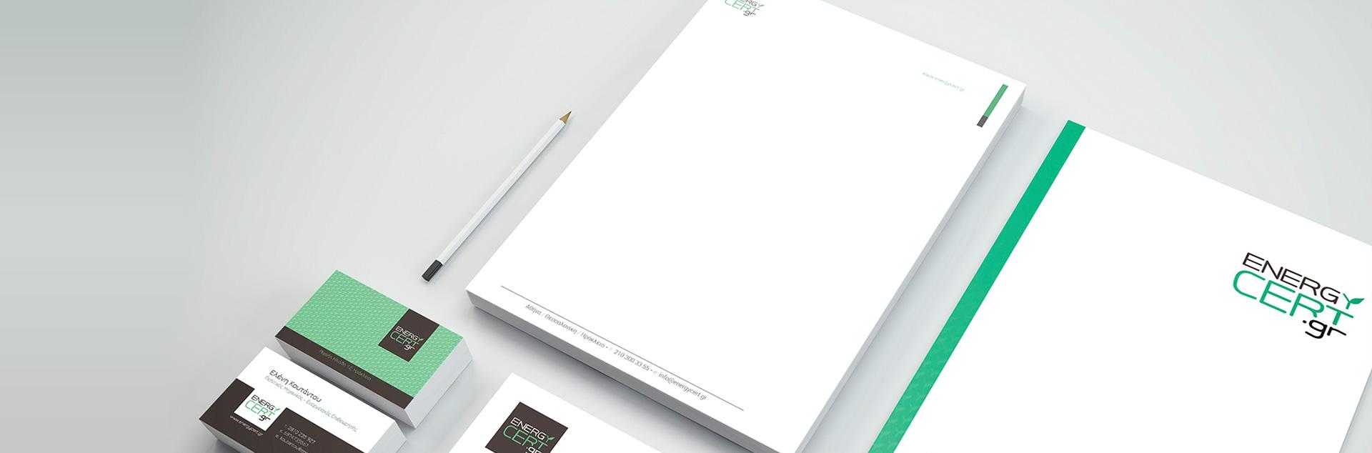 energycert id