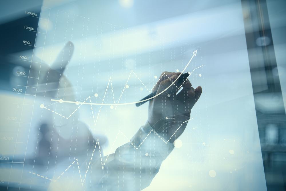 Νέο πρόγραμμα Εξωστρέφεια - Διεθνοποίηση επιδοτεί δαπάνες προβολής και προώθησης σε μικρομεσαίες επιχειρήσεις