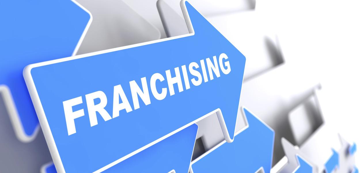 ΕΣΠΑ δίνει 50% επιδότηση για την τεχνολογική αναβάθμιση επιχειρήσεων Franchise