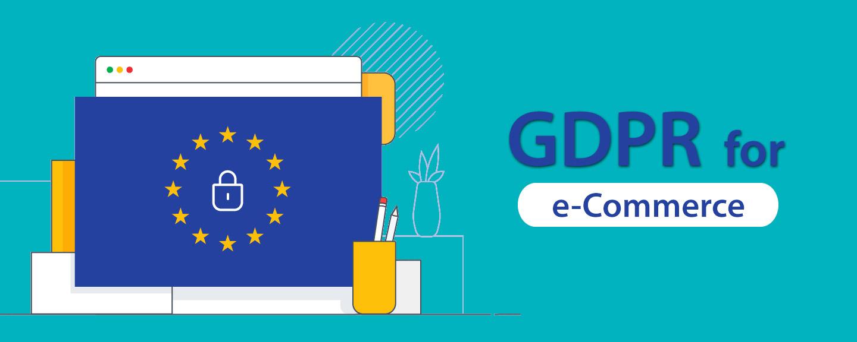Συμμόρφωστε το website σας με τον GDPR