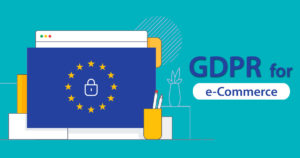 gdpr-e-commerce-webtrails