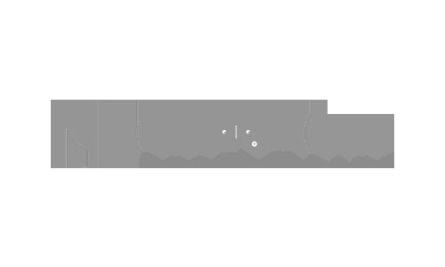 Gianco