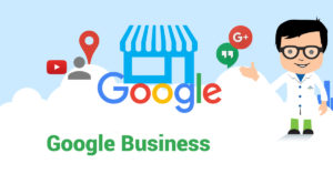 Δυνατότητες Google My Business | Digital Marketing | Webtrails