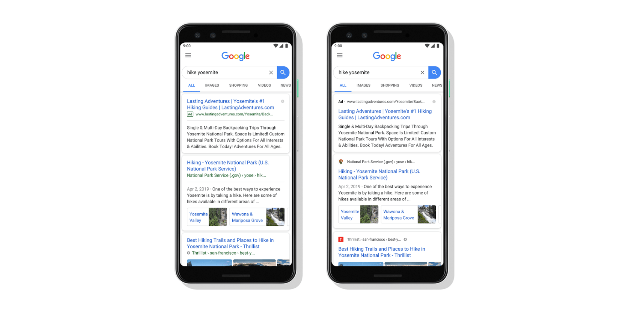 google-search-changes-19 (1)