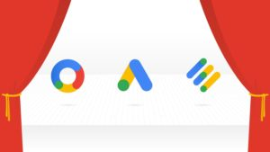 Google rebranding | Το Google AdWords γίνεται Google Ads
