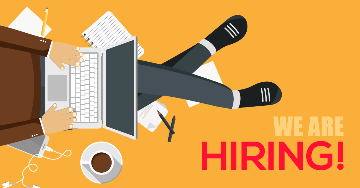 Career in Webtrails