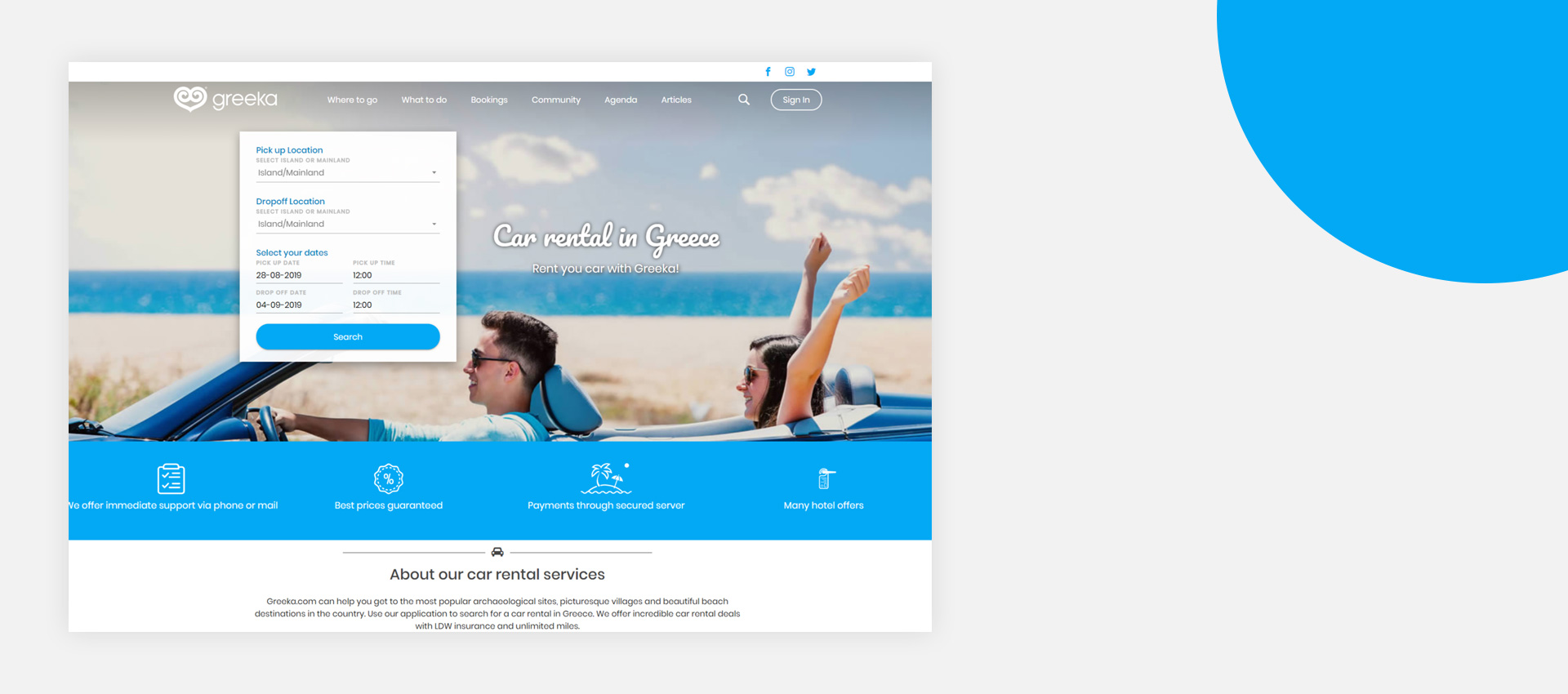 homepage-new-theme-greeka