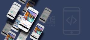 hometag-mobileapp-image
