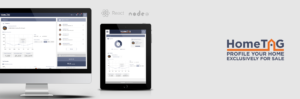 hometag-platform