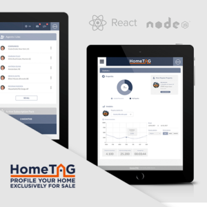 hometag-platform-featured image