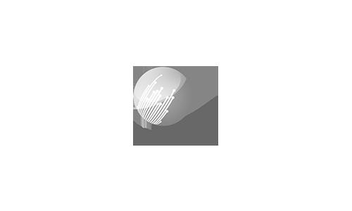 Iconplattforms