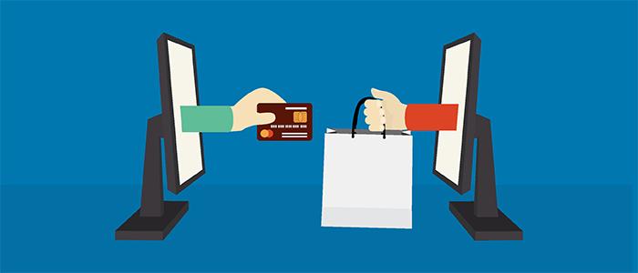 Κώδικας καταναλωτικής δεοντολογίας για το ηλεκτρονικό εμπόριο