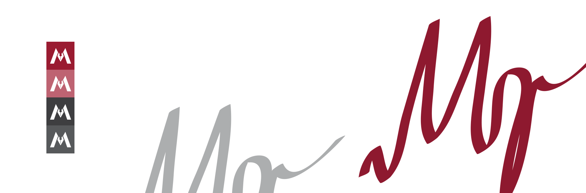 logo-design-papadaki-Brand Identity