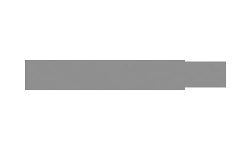 Madeincreta