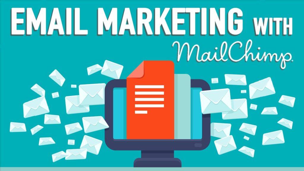 mailchimp-marketing