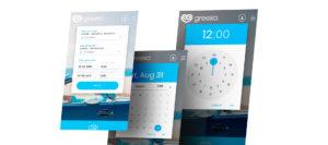 mobile-phone-screens-3-greeka