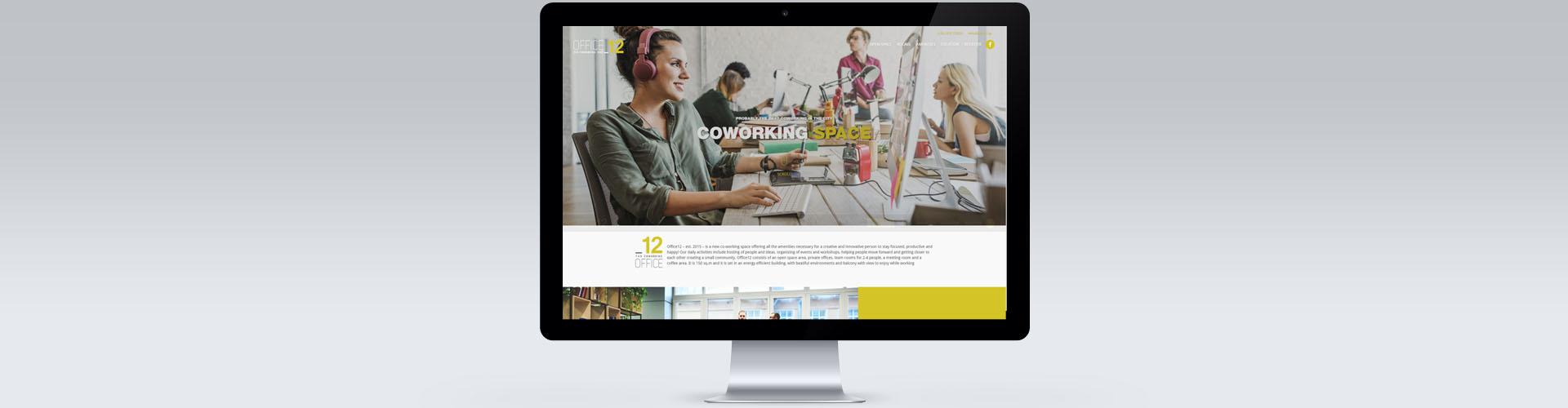 www.office12.gr