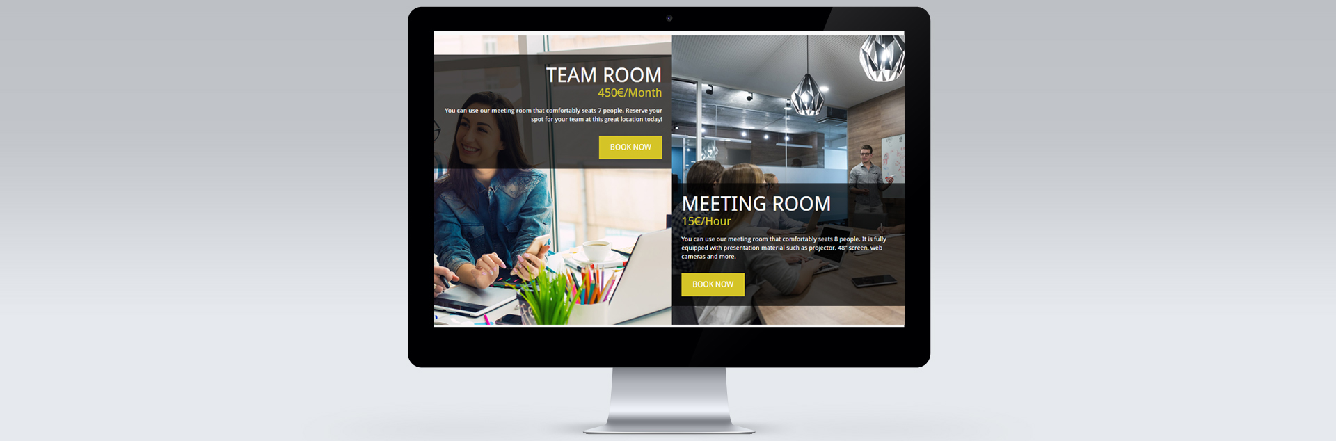 office2 rooms page