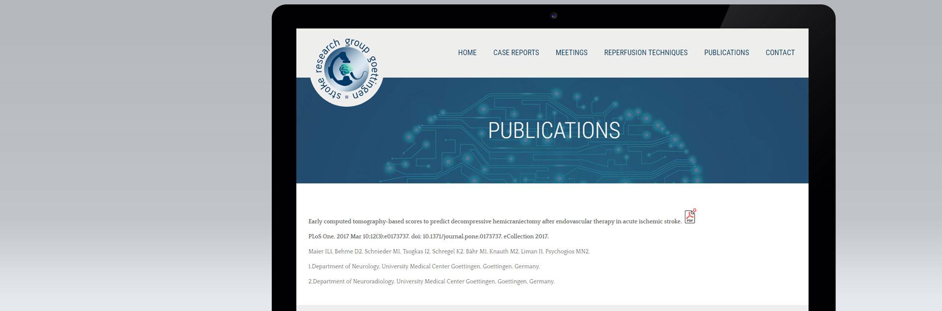 onestop-slider-publications