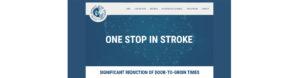 Onestopinstroke website link