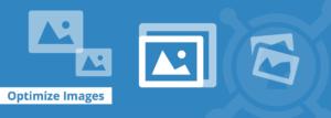 Retina-ready & optimized images | Digital Marketing | SEO | Webtrails