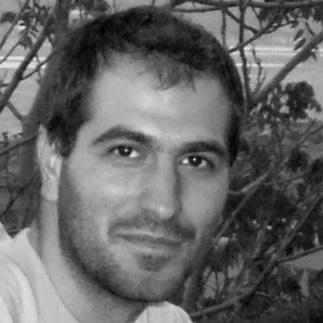 webtrails Πέτρος Κουμανταράκης