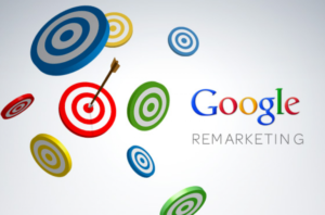 remarketing adwords