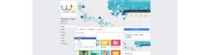 Αλλαγές στο News Feed του Facebook | Webtrails - Digital Agency