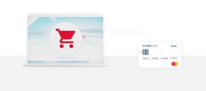 snami-creditcard-1920x850