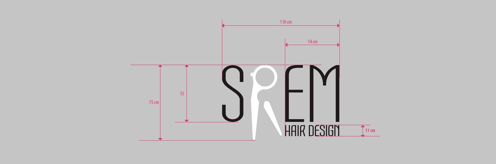 srem-label-slider