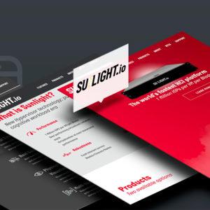 sunlight-UIIX