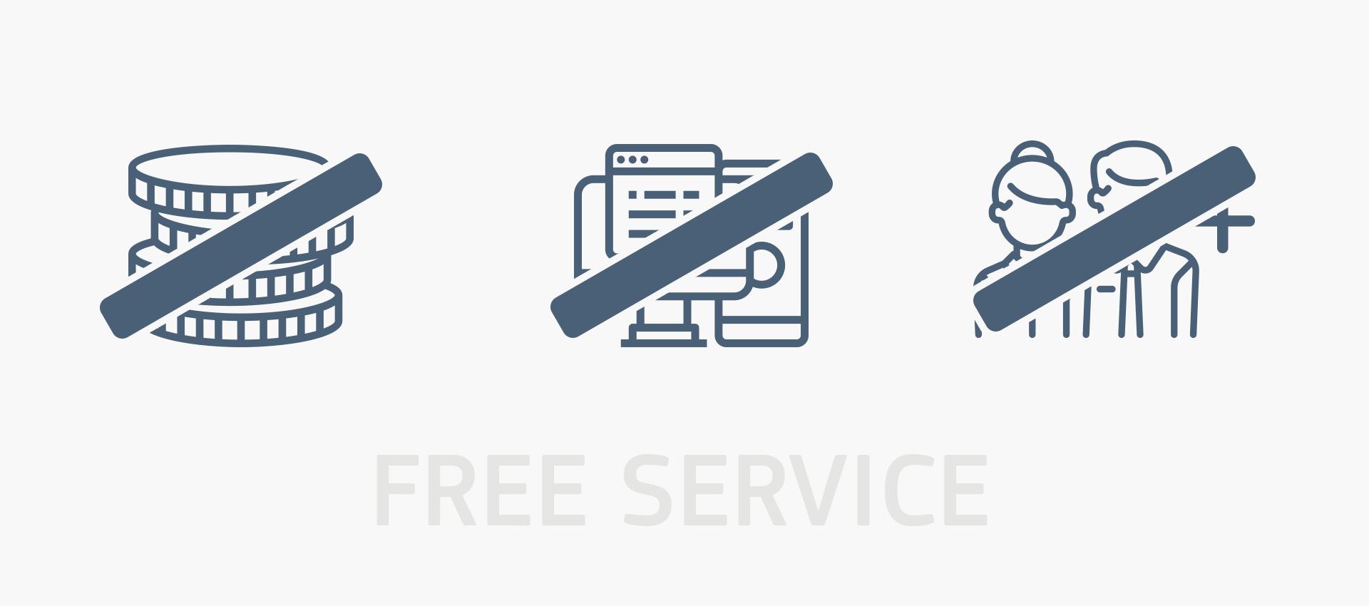 timologo-FREE-SERVICE