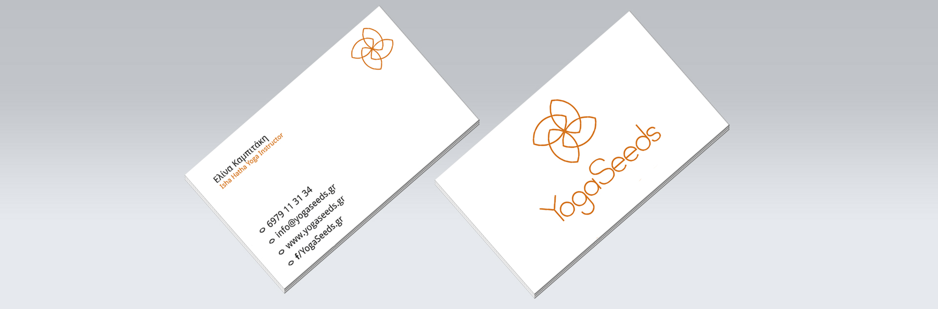 yogaseeds cards